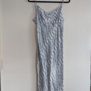 Banana Republic Slip Dress